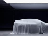 Polestar优先考虑新 3 SUV 的运动特性