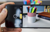Oppo A5 2020 手机相机好不好