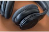 Tribit QuietPlus ANC耳机音质好不好