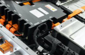 镍短缺冲击电动汽车激增