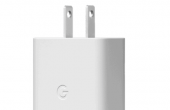 Google Pixel 6/Pro系列将不带充电器