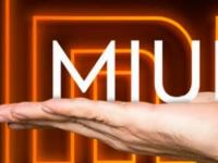 小米优化MIUI ANDROID 12开发版